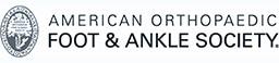 American Ortho