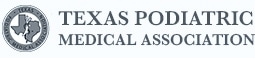 Texas Podiatric