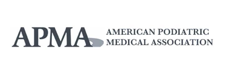 American Podiatric